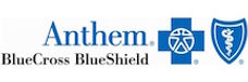 Anthem-Blue-Cross-Blue-Shield-600x200.jp
