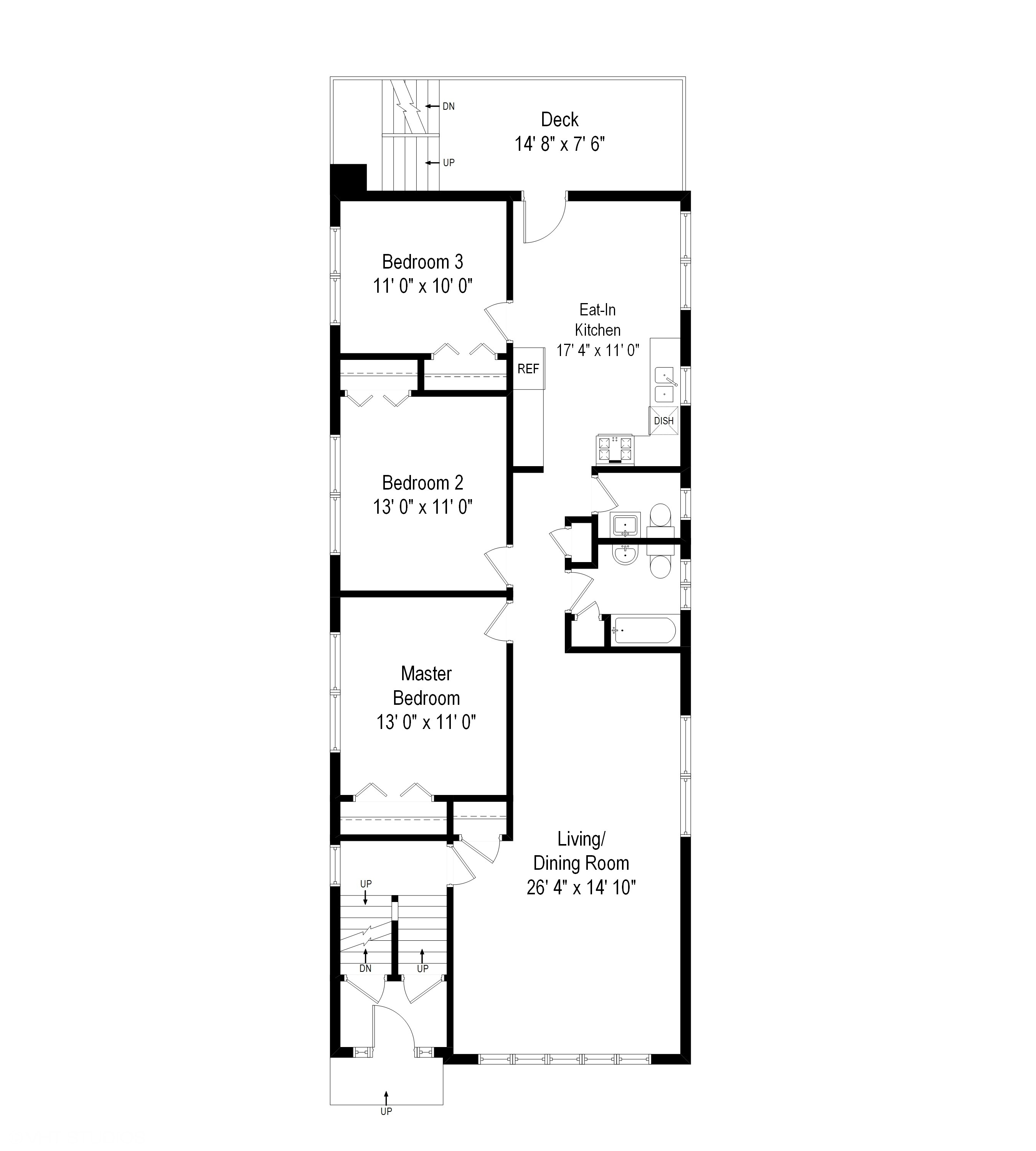 11_1627WRascher_401_FloorPlan_HiRes