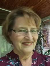 Rita Kovach