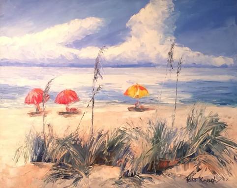 BeachUmbrellas1.jfif