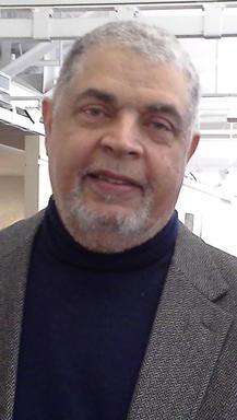 Hubert Jackson