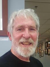 Rob Rudick
