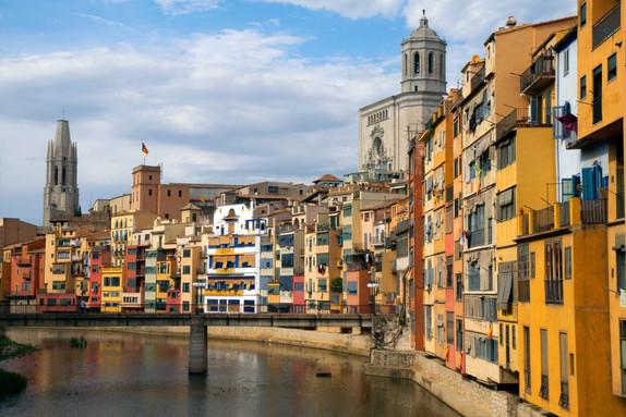 Girona River Viewj.jpg
