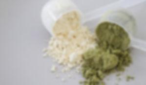 Nontoxic Supplements.jpg