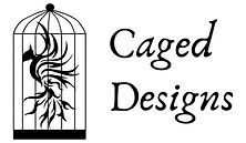 Logonamenew.jpg