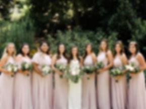Bullard Wedding-CFP-0480.jpg