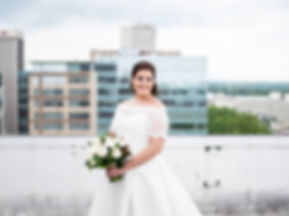 Caroline Zach Wedding Previews 4 13 2019