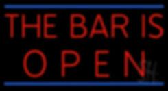 bar open.jpg