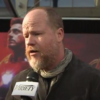 Joss Whedon explica o motivo por deixado a direção do filme da Batgirl