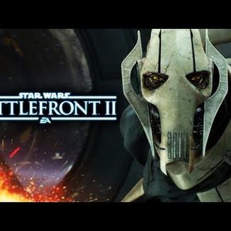 E3 2018 - Star Wars: Battlefront 2 terá conteúdo de Clone Wars no game