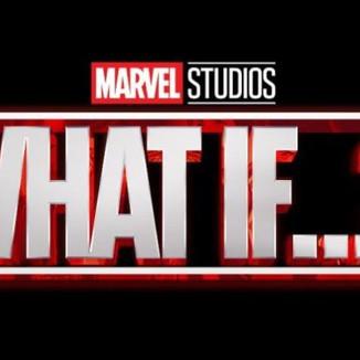 """Peter Parker de Tom Holland pode ser Gavião Arqueiro em """"What If ...?"""" no Disney Plus"""