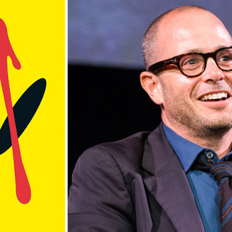Watchmen não deve ser uma adaptação direta do gibi, segundo produtor da série