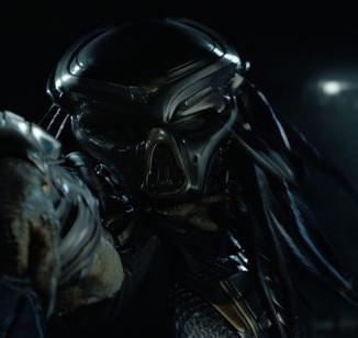 Novo trailer comercial de O Predador revela mais detalhes sobre o enredo