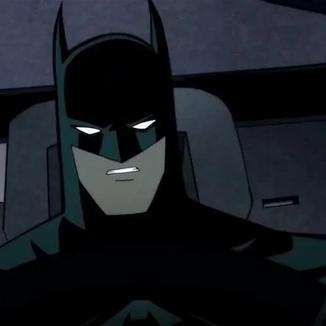 Jensen Ackles estreia como Batman no primeiro trailer de 'O Longo Dia das Bruxas'
