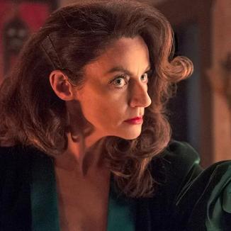 'Patrulha do Destino': Michelle Gomez interpretará vilã clássica da DC