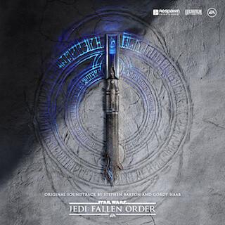 Star Wars Jedi: Fallen Order; trilha sonora chega aos streaming