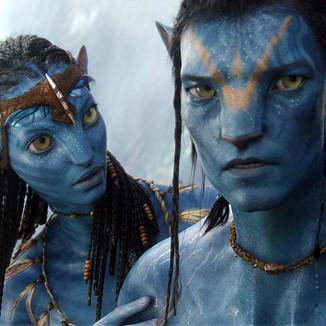 Sequências de Avatar têm orçamento de 1 bilhão de dólares