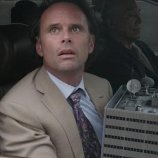 Diretor de Homem-Formiga diz que Walton Goggins pode voltar ao MCU