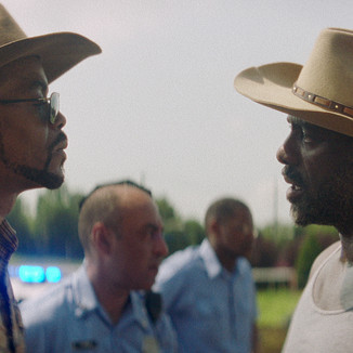 'Alma de Cowboy': Netflix revela novas fotos e data de lançamento do filme