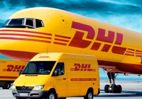 2a975_DHL-Supply-Chain_edited_edited_edited.jpg