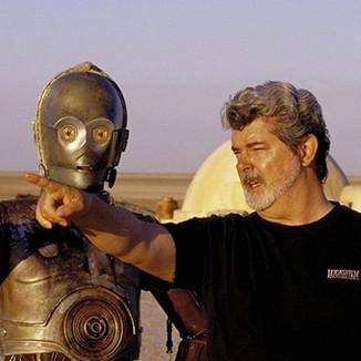 George Lucas quase vendeu Star Wars depois de Episódio IV, entenda