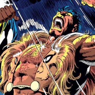 Kraven: JC Chandor pode dirigir o filme do vilão do Homem-Aranha