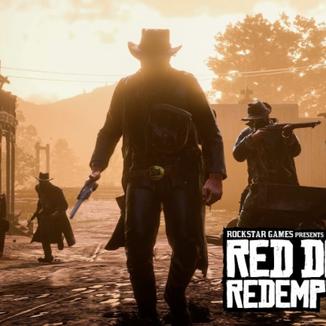 Lançamento dos Games para Outubro de 2018