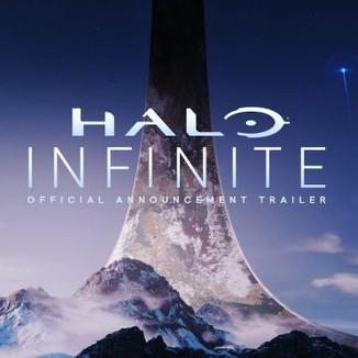 E3 2018 - Microsoft anuncia Halo: Infinite