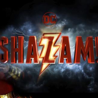 Shazam! | Crítica – A consagração da nova DC nos cinemas