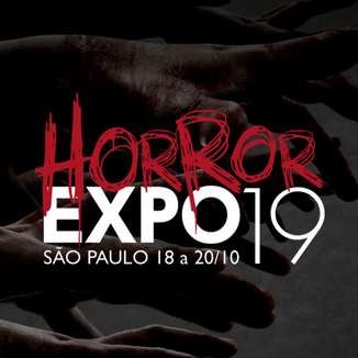 Horror Expo 2019 | O que poderemos encontrar de assustador no evento?