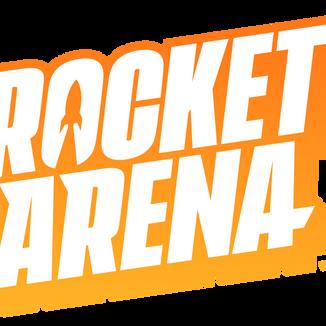 Temporada 1 de Rocket Arena está disponível e pode ser jogada de graça