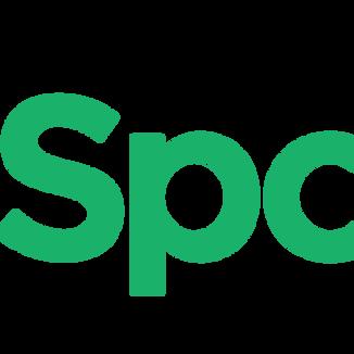 Xbox Brasil anuncia parceria com Spotify via Game Pass