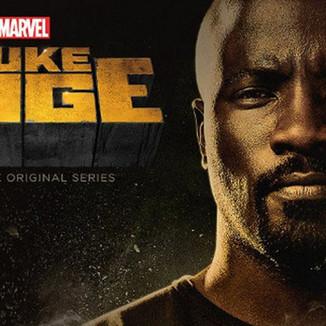 Luke Cage 2ª Temporada | Crítica: Um novo nível de herói, um novo padrão para as séries da Netflix