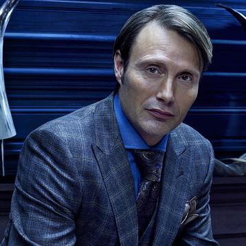 'Indiana Jones 5': Madds Mikkelsen é mais um nome confirmado no elenco