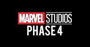 Fase 4 da Marvel no cinema será diferente de tudo, segundo os diretores de Vingadores: Guerra Infini