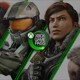 E3 2019   Xbox Game Pass: divulgado preço e os primeiros jogos para PC