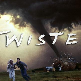 Twister: Reboot está em desenvolvimento pelo diretor de Top Gun: Maverick