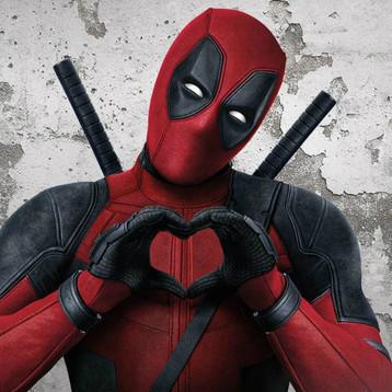 Série animada do Deadpool estaria sendo desenvolvida pela Hulu