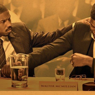 Warner Bros. oferece aluguel gratuito de 'Luta por Justiça' para ajudar a educar sobre racis
