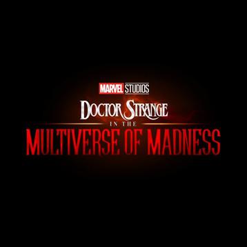 """Kevin Feige revela """"sem querer"""" a nova logo do Doutor Estranho"""