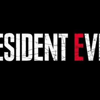 Resident Evil ganhará série da Netflix