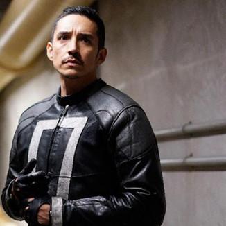 'The Last of Us': série da HBO contrata Gabriel Luna para interpretar Tommy