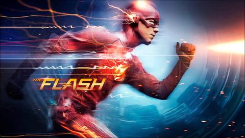 The Flash – 6ª Temporada | Crítica: Sem evoluir, série apresenta mais do mesmo