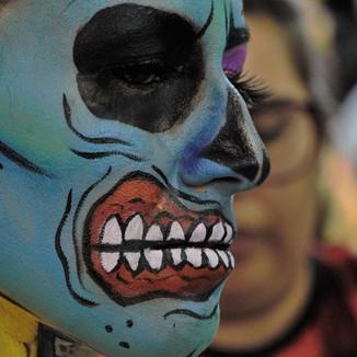 Horror Expo 2019 | Evento levou medo e paixão ao público em sua primeira edição