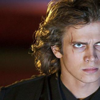 Rumor diz que Hayden Christensen estará na série Obi-Wan do Disney +