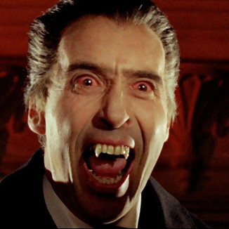 Novo filme de Dracula será mais fiel a obra original, segundo diretor
