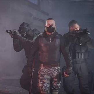 BGS 2019   Arena Indie mostra games que vão chamar atenção em 2020
