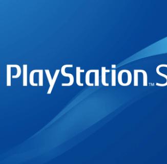 Sony anuncia as promoções de Outubro da PlayStation Plus