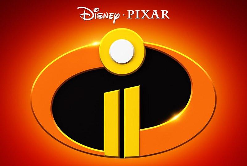 Os Incríveis 2 pode ser um dos maiores fenômenos de bilheteria em 2018. (Imagem: Disney Pixar/divulgação)