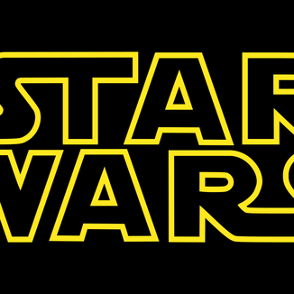 Novo jogo de Star Wars será revelado na próxima semana